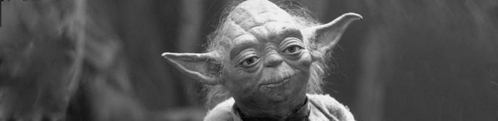 Star Wars Las Mejores Frases En Español Defotogramas