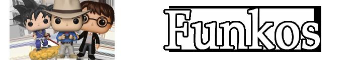 Funkos