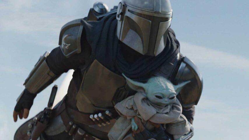 Star Wars: The Mandalorian (El Mandaloriano) – las mejores frases de sus personajes
